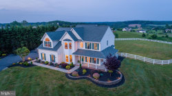 Photo of 335A Chestnut Hill ROAD, Forest Hill, MD 21050 (MLS # MDHR233730)