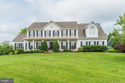 Photo of 221 Olde Beau COURT, Churchville, MD 21028 (MLS # MDHR233994)