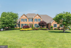 Photo of 2322 Willow Vale DRIVE, Fallston, MD 21047 (MLS # MDHR234092)