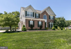Photo of 1902 Medallion COURT, Forest Hill, MD 21050 (MLS # MDHR234184)