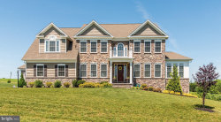 Photo of 2507 Trevia COURT, Forest Hill, MD 21050 (MLS # MDHR234234)
