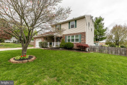 Photo of 400 Carrollton COURT, Forest Hill, MD 21050 (MLS # MDHR234238)
