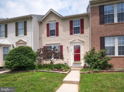 Photo of 104 Paden COURT, Forest Hill, MD 21050 (MLS # MDHR234340)