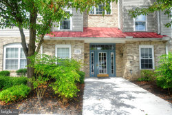 Photo of 1704 Rich WAY, Unit 2D, Forest Hill, MD 21050 (MLS # MDHR234348)