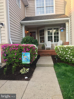 Photo of 2106 Brandy DRIVE, Forest Hill, MD 21050 (MLS # MDHR234494)