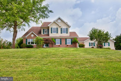Photo of 405 Chestnut Hill ROAD, Forest Hill, MD 21050 (MLS # MDHR234502)
