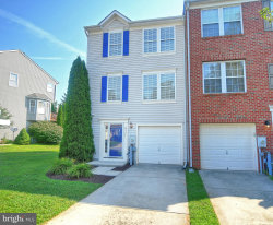 Photo of 2111 Mardic DRIVE, Forest Hill, MD 21050 (MLS # MDHR235864)