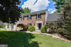 Photo of 1309 Marquis COURT, Fallston, MD 21047 (MLS # MDHR236074)