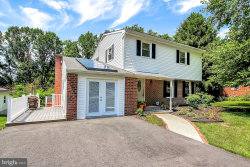 Photo of 1641 Honeysuckle DRIVE, Forest Hill, MD 21050 (MLS # MDHR236272)