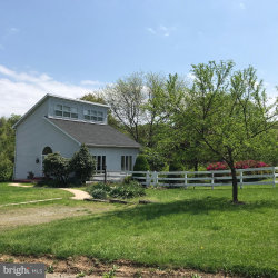 Photo of 1601 Grafton Shop ROAD, Forest Hill, MD 21050 (MLS # MDHR236418)