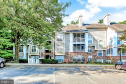 Photo of 608 Squire LANE, Unit E, Bel Air, MD 21014 (MLS # MDHR236434)