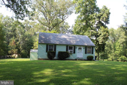 Photo of 2635 Patton ROAD, Forest Hill, MD 21050 (MLS # MDHR236744)