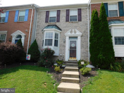 Photo of 2226 Cantley DRIVE, Forest Hill, MD 21050 (MLS # MDHR237066)