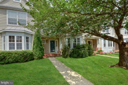 Photo of 2076 Brandy DRIVE, Forest Hill, MD 21050 (MLS # MDHR237082)