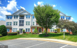Photo of 313 K Willrich CIRCLE, Forest Hill, MD 21050 (MLS # MDHR237084)