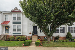 Photo of 284 Spencer CIRCLE, Forest Hill, MD 21050 (MLS # MDHR237536)