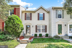 Photo of 105 Paden COURT, Forest Hill, MD 21050 (MLS # MDHR237770)