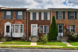 Photo of 905 Hillswood ROAD, Bel Air, MD 21014 (MLS # MDHR238056)