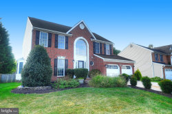 Photo of 1939 Castle ROAD, Forest Hill, MD 21050 (MLS # MDHR238784)