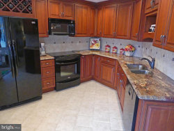 Photo of 206 Kimary COURT, Unit 3A, Forest Hill, MD 21050 (MLS # MDHR238856)
