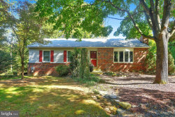 Photo of 1817 Susquehanna Hall ROAD, Whiteford, MD 21160 (MLS # MDHR239118)