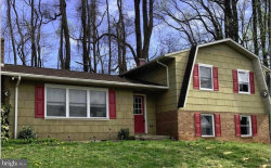 Photo of 1701 Ingleside ROAD, Forest Hill, MD 21050 (MLS # MDHR239176)