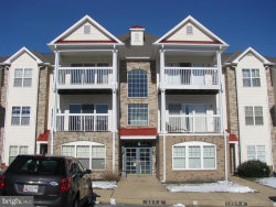 Photo of 205 H Kimary COURT, Unit H, Forest Hill, MD 21050 (MLS # MDHR239356)