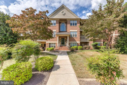 Photo of 1715 Landmark DRIVE, Unit 2G, Forest Hill, MD 21050 (MLS # MDHR239442)
