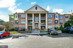 Photo of 112 Gwen DRIVE, Unit 3D, Forest Hill, MD 21050 (MLS # MDHR239558)