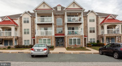 Photo of 203 Kimary COURT, Unit G, Forest Hill, MD 21050 (MLS # MDHR239648)