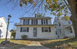 Photo of 1417 Main STREET, Whiteford, MD 21160 (MLS # MDHR239752)