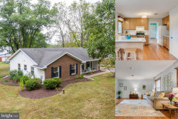 Photo of 2435 Houcks Mill ROAD, Monkton, MD 21111 (MLS # MDHR239806)