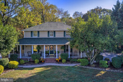 Photo of 1719 Ingleside ROAD, Forest Hill, MD 21050 (MLS # MDHR239950)
