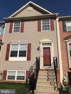 Photo of 2177 Historic DRIVE, Forest Hill, MD 21050 (MLS # MDHR240008)