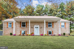 Photo of 2628 Johnson Mill ROAD, Forest Hill, MD 21050 (MLS # MDHR240242)