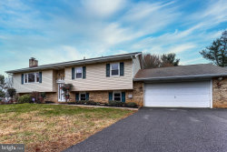 Photo of 613 Mountain ROAD, Fallston, MD 21047 (MLS # MDHR240392)