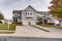 Photo of 1989 Cullen WAY, Forest Hill, MD 21050 (MLS # MDHR240556)