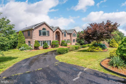 Photo of 2403 Nora COURT, Forest Hill, MD 21050 (MLS # MDHR240794)