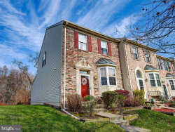 Photo of 2181 Cantley COURT, Forest Hill, MD 21050 (MLS # MDHR240954)