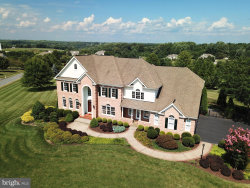Photo of 2705 Farm View DRIVE, Fallston, MD 21047 (MLS # MDHR241016)