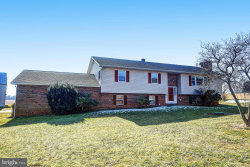 Photo of 2704 Scarff ROAD, Fallston, MD 21047 (MLS # MDHR241162)