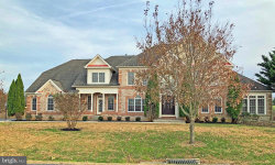 Photo of 2303 Windswept COURT, Fallston, MD 21047 (MLS # MDHR241238)
