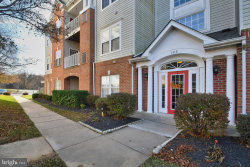 Photo of 107 M Sunshine COURT, Forest Hill, MD 21050 (MLS # MDHR241276)