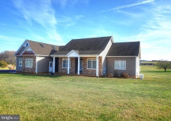 Photo of 1621 Deep Run ROAD, Whiteford, MD 21160 (MLS # MDHR241298)