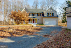 Photo of 1811 C Abelia ROAD, Fallston, MD 21047 (MLS # MDHR241450)