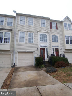 Photo of 1725 Chrisara COURT, Forest Hill, MD 21050 (MLS # MDHR241504)