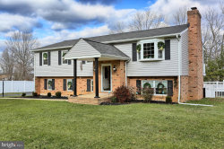 Photo of 403 Fieldstone COURT, Fallston, MD 21047 (MLS # MDHR241522)
