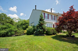 Photo of 3209 Arbor Hill COURT, Abingdon, MD 21009 (MLS # MDHR241616)