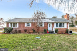 Photo of 710 Old Fallston Rd, Fallston, MD 21047 (MLS # MDHR242356)