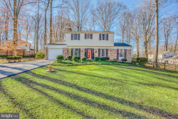 Photo of 2219 Queensbury DRIVE, Fallston, MD 21047 (MLS # MDHR242538)
